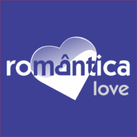 Romântica Love