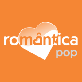 Romântica Pop